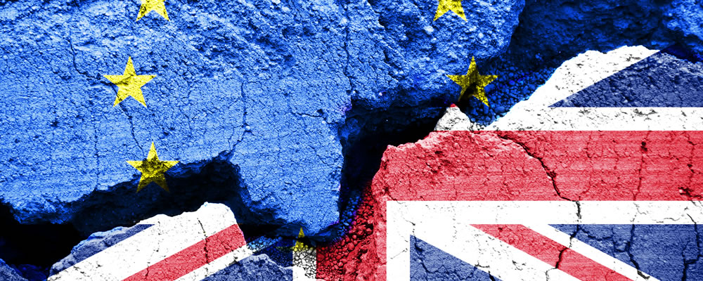 What will happen to UK expats after the Brexit?