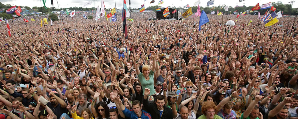 Glastonbury-crowd-014