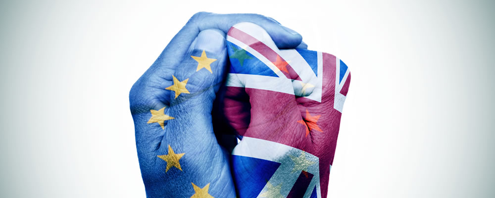 Key turning points of the EU referendum