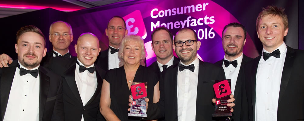 moneyfacts awards