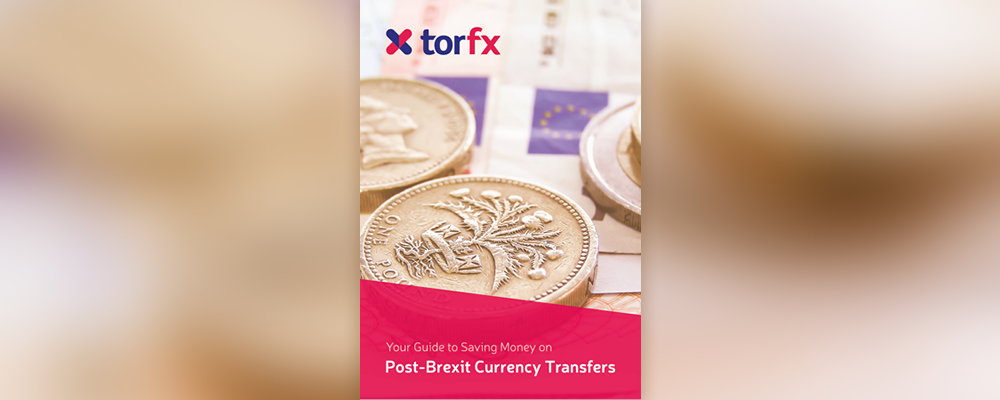 post-brexit-currency-transfers-guide