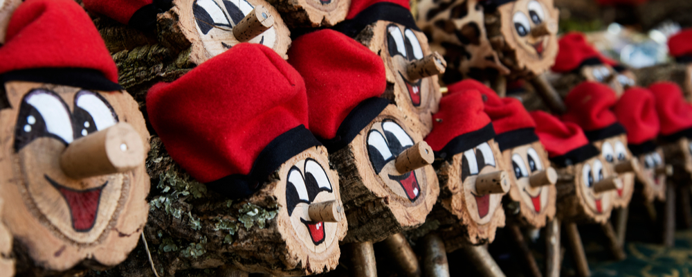 Spain Christmas Traditions.An Expat S Guide To Spanish Christmas Traditions