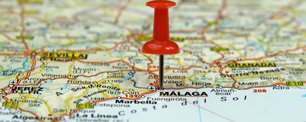 Expat Places: Spanish Delights in Up-and-Coming Malaga
